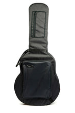 FLIGHT COVER FOR HIGHTECH CLASSICAL GUITAR CASE - BLACK