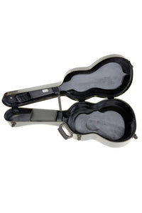 HIGHTECH CLASSICAL GUITAR CASE