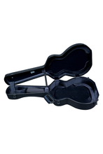 HIGHTECH GRAND CONCERT GUITAR CASE