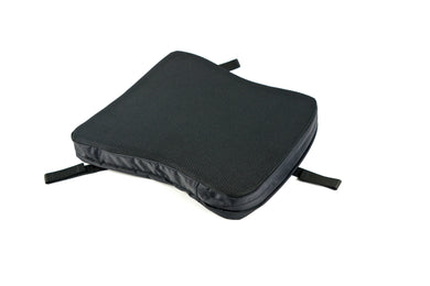 ERGONOMIC BACK CUSHION FOR CELLO/GUITAR CASE