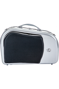 LA DEFENSE HIGHTECH ADJUSTABLE FRENCH HORN CASE