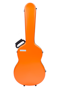 LA DEFENSE HIGHTECH CLASSICAL GUITAR CASE