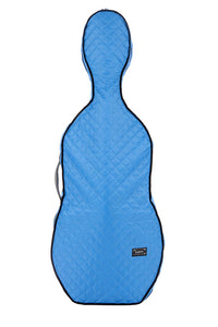 HOODY FOR HIGHTECH CELLO CASE
