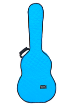 HOODY FOR HIGHTECH CLASSICAL GUITAR CASE