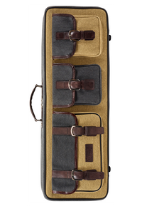 NASHVILLE Violin Case