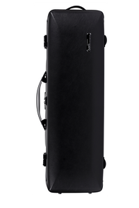 ORCHESTRA SUPREME Hightech Oblong Violin case