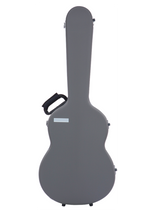 PANTHER HIGHTECH CLASSICAL GUITAR CASE