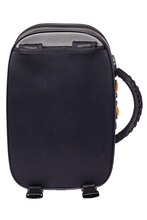 PEAK PERFORMANCE Bb Clarinet Backpack Case