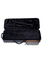 PEAK PERFORMANCE French Bassoon case