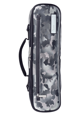 PERFORMANCE Cover for Hightech Flute Case - CAMO