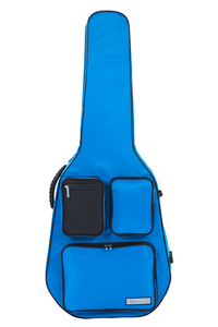 PERFORMANCE CLASSICAL GUITAR CASE