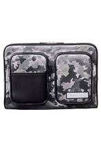PERFORMANCE Trolley Pocket - CAMO