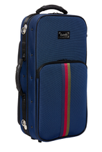 SAINT GERMAIN Hightech Gentleman Bassoon Case
