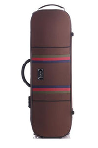 SAINT GERMAIN STYLUS VIOLIN CASE