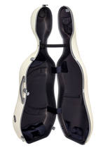 SUPREME ICE Hightech Polycarbonate Cello case