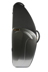 NEW TREKKING TENOR SAX CASE