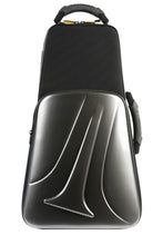 NEW TREKKING SINGLE TRUMPET CASE