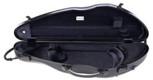 HIGHTECH SLIM CONNECTION VIOLIN CASE