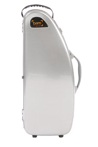 LA DEFENSE HIGHTECH ALTO SAX CASE WITHOUT POCKET