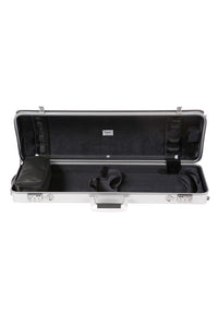 HIGHTECH L'ETOILE OBLONG VIOLIN CASE