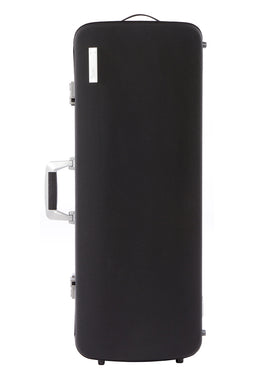 HIGHTECH L'ETOILE OBLONG VIOLA CASE