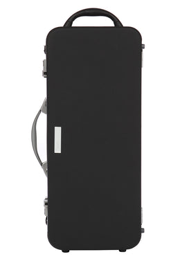 L'ETOILE HIGHTECH BASSOON CASE
