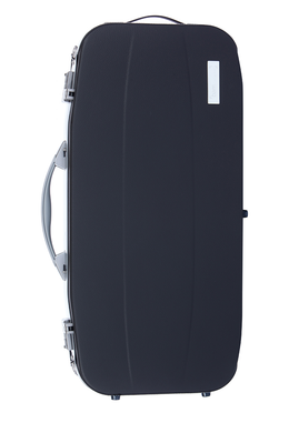 L'ETOILE HIGHTECH ADJUSTABLE BASSOON CASE