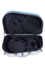 L'ETOILE HIGHTECH FRENCH HORN CASE