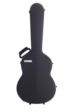 HIGHTECH L'ETOILE CLASSICAL GUITAR CASE