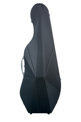 L'OPERA SOFT TOUCH HIGHTECH CELLO CASE