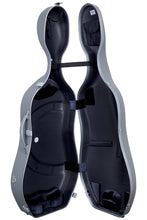 PANTHER HIGHTECH CELLO CASE