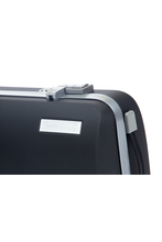 PANTHER HIGHTECH OBLONG VIOLIN CASE