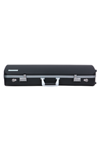 PANTHER HIGHTECH OBLONG VIOLA CASE