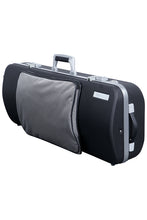 PANTHER HIGHTECH OBLONG VIOLA CASE WITH POCKET
