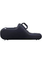 PANTHER CABINE TENOR SAX CASE