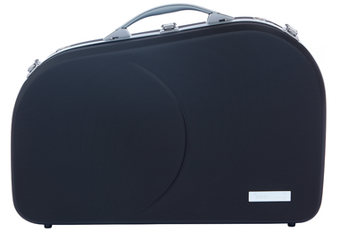 PANTHER HIGHTECH ADJUSTABLE FRENCH HORN CASE