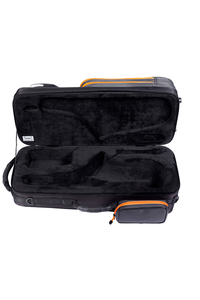 PEAK PERFORMANCE ALTO SAX CASE
