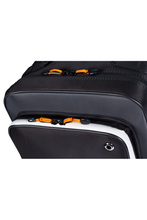 PEAK PERFORMANCE TENOR SAX CASE