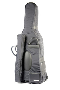 PERFORMANCE CELLO CASE