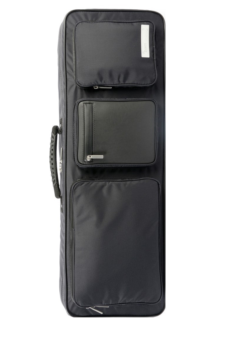 PERFORMANCE VIOLIN CASE