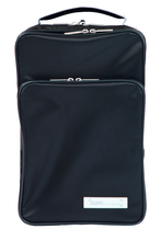 PERFORMANCE Bb CLARINET BACKPACK CASE