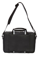 PERFORMANCE Bb CLARINET BRIEFCASE