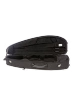 SAINT GERMAIN CLASSIC 3 VIOLIN CASE