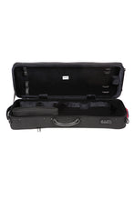 "SAINT GERMAIN STYLUS OBLONG 16"" 3/8 (41,5 CM) VIOLA CASE"