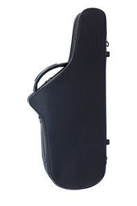 SIGNATURE TENOR SAX CASE