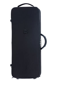 SIGNATURE STYLUS OBLONG 41,5CM VIOLA CASE