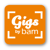 gigs-by-bam