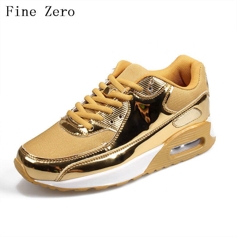 New Men Casual Shoes Breathable Mesh Comfortable Lace Up Air fashion Shoes Trainers shoes Zapatillas Basket Hombre Lovers shoes