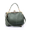 Vintage Women Messenger Bags Small Retro Crossbody Shoulder Bags