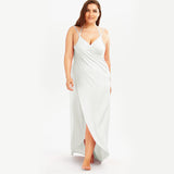 2018 New Plus Size Beach Cover Up Wrap Dress Bikini Swimsuit Bathing Suit Cover Ups Robe De Plage Beach Wear Large Size Swimwear